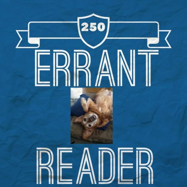 250blogpostimg